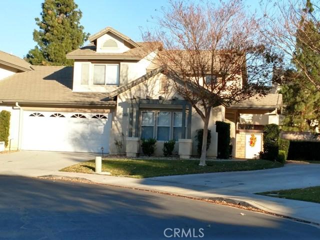 2002 Freesia Avenue, Simi Valley, CA, 93063