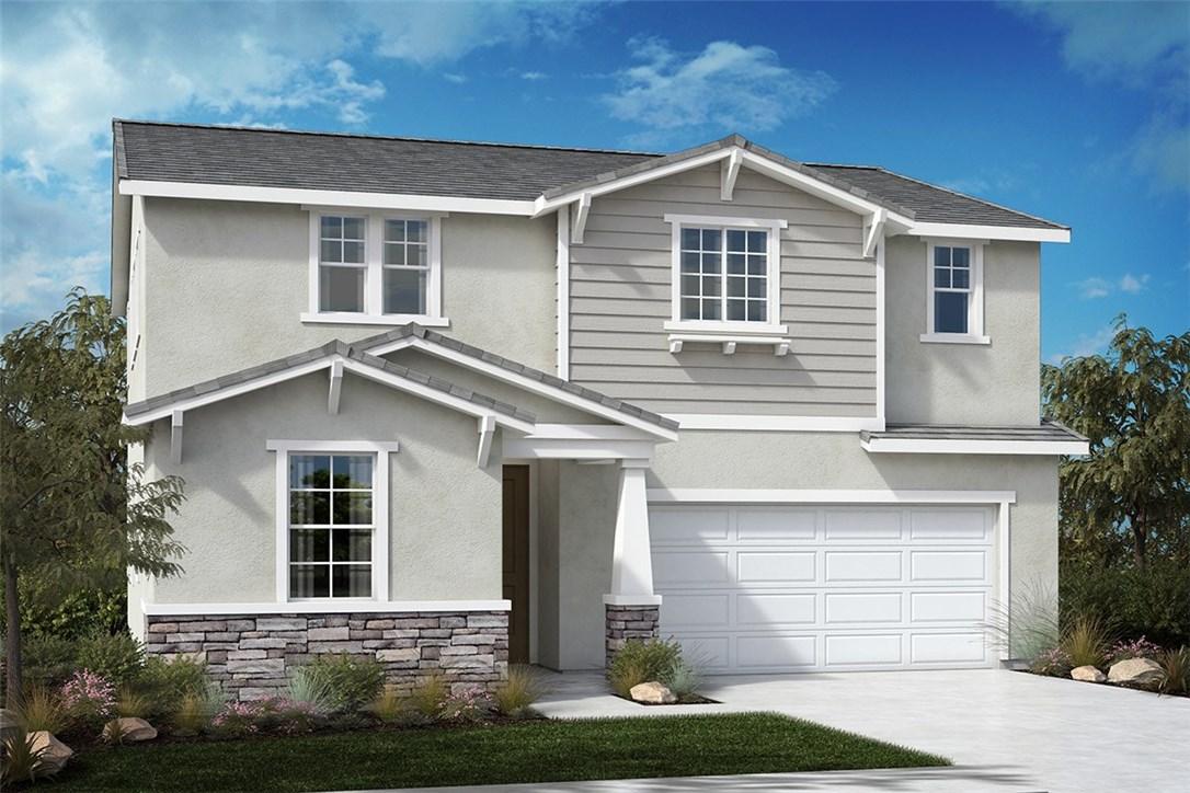 16048 Columbus Lane North Hills, CA 91343 - MLS #: SR17220513