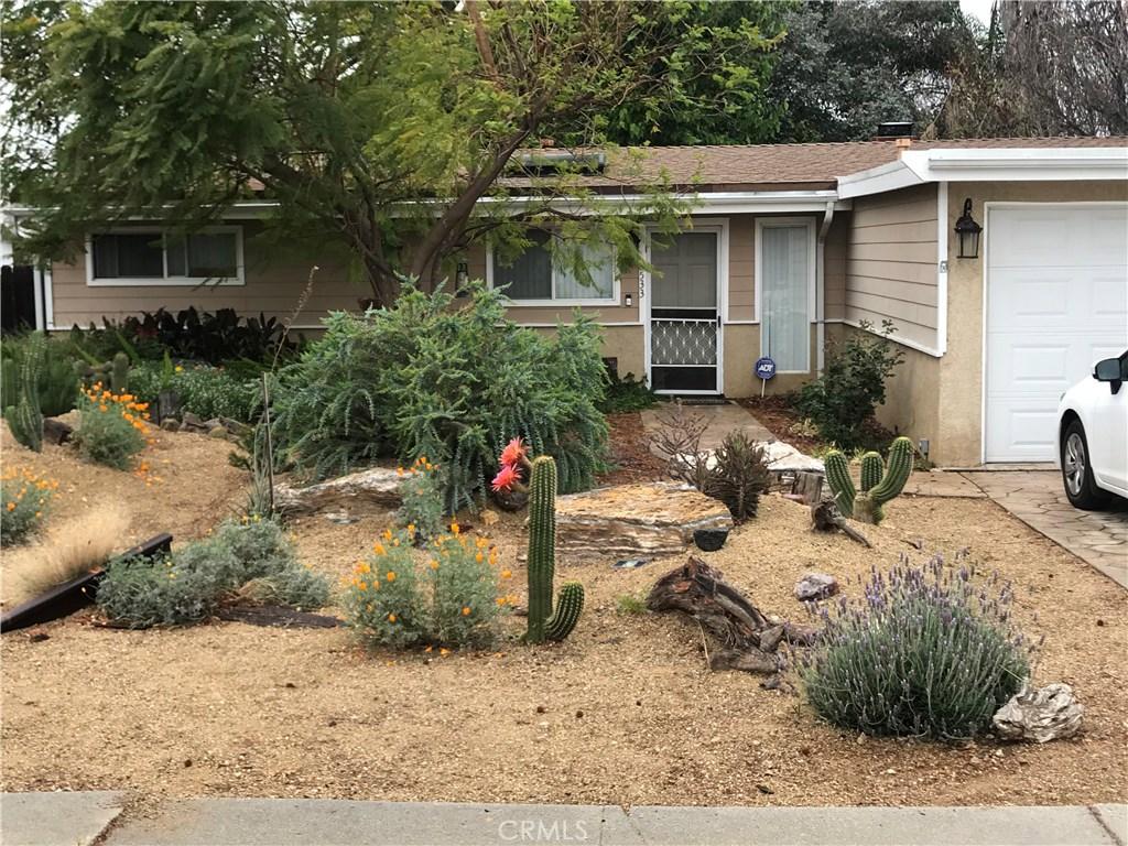 8533 GOTHIC, North Hills, CA 91343