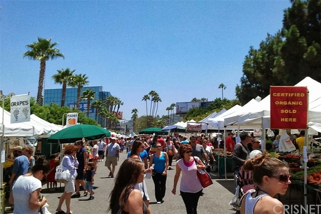 12045 Guerin Street, Studio City CA: http://media.crmls.org/mediascn/d9ae20ee-6a69-4726-9ef4-2c07cbcd493b.jpg