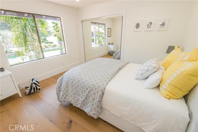 1683 Shetland Place Westlake Village, CA 91362 - MLS #: SR18220493