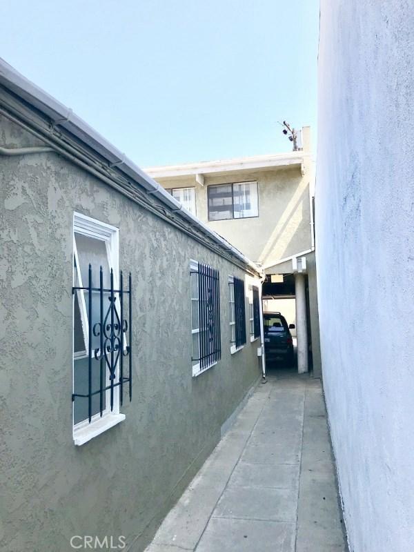1020 Pico Bl, Santa Monica, CA 90405 Photo 6