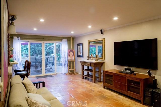 6320 Yarmouth Avenue Encino, CA 91316 - MLS #: SR18223597