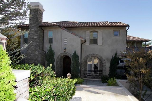 Single Family Home for Sale at 18152 Stallion Meadow Lane Granada Hills, California 91344 United States