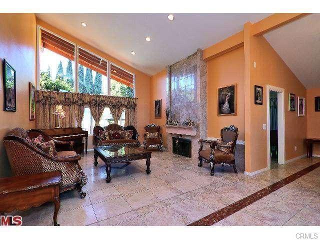3421 Huxley Street, Los Feliz (L), CA 90027
