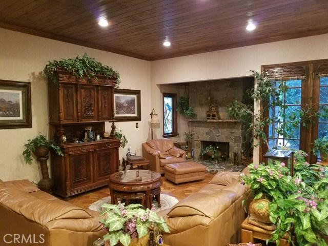 5415 Amestoy Avenue Encino, CA 91316 - MLS #: SR18227096