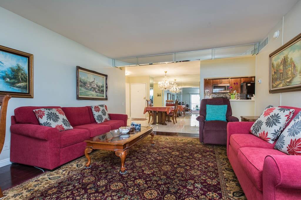 5460 White Oak Avenue Unit A203 Encino, CA 91316 - MLS #: SR18234015