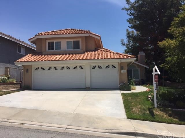 Property for sale at 27522 Mariam Place, Saugus,  CA 91350