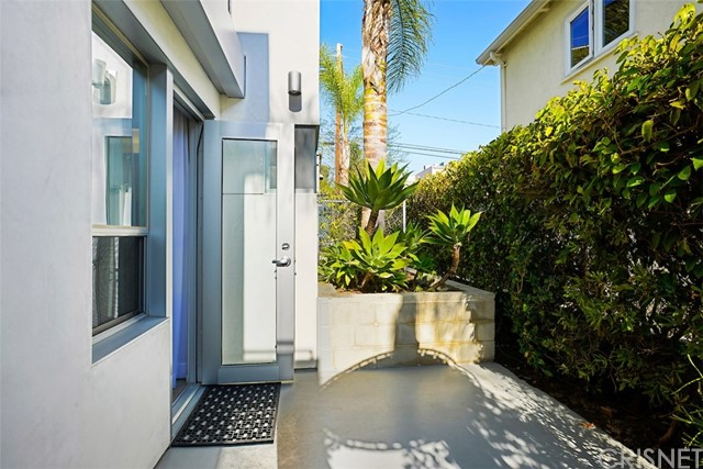 1035 19th St, Santa Monica, CA 90403 Photo 15