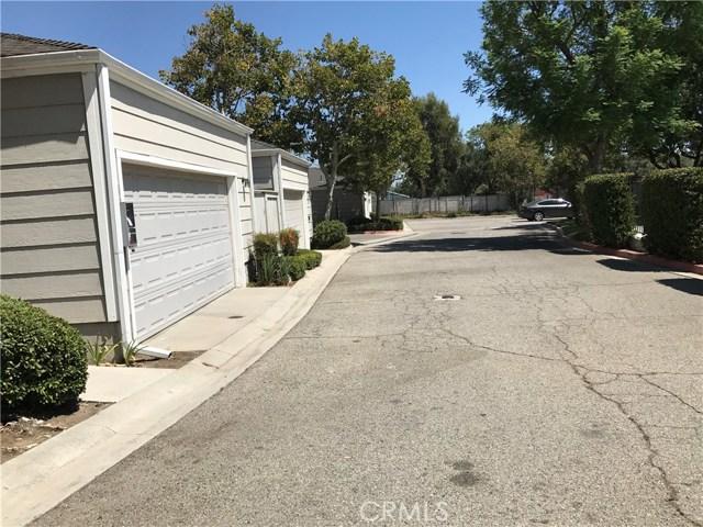 14152 Foothill Boulevard # 27 Sylmar, CA 91342 - MLS #: SR17171388