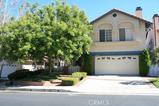 Real Estate for Sale, ListingId: 34405486, Northridge,CA91326