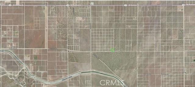 20500 Vac-Cor Avenue E-205 Stw, Lancaster, CA, 93536
