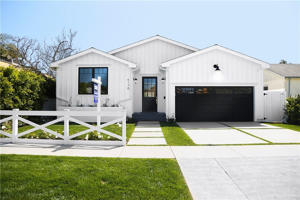 Property for sale at 4176 Chase Avenue, Los Angeles,  CA 90066