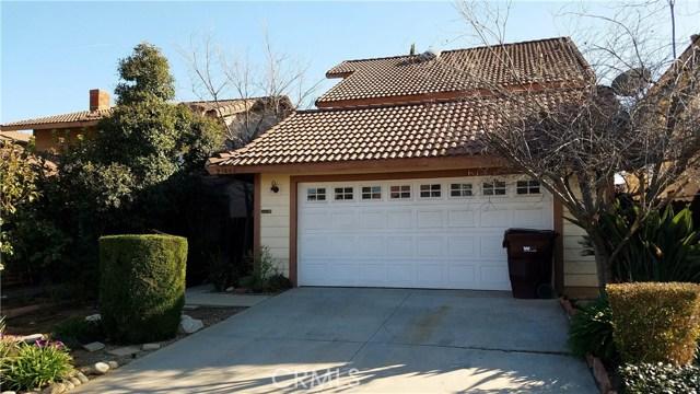 23451 Shady Glen Court, Moreno Valley, CA, 92557