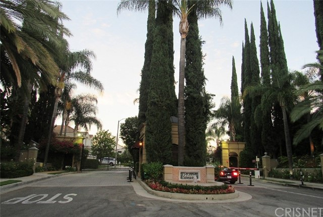 23125 Park Marco Polo, Calabasas CA 91302