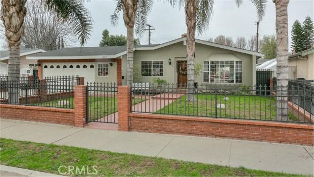 18854 Chase Street, Northridge, CA 91324