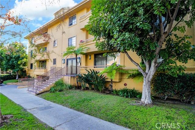 821 N Formosa Av, Los Angeles, CA 90046 Photo 2