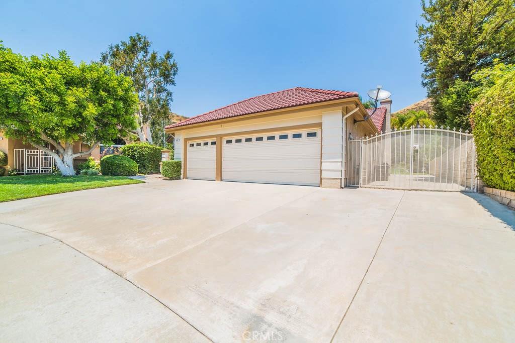 5217 SENECA Place, Simi Valley, CA 93063