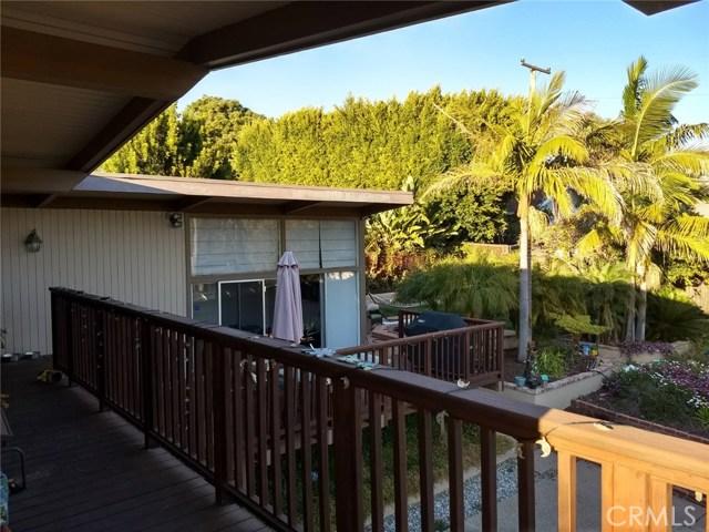 24 Packet Road Rancho Palos Verdes, CA 90275 - MLS #: SR18052684