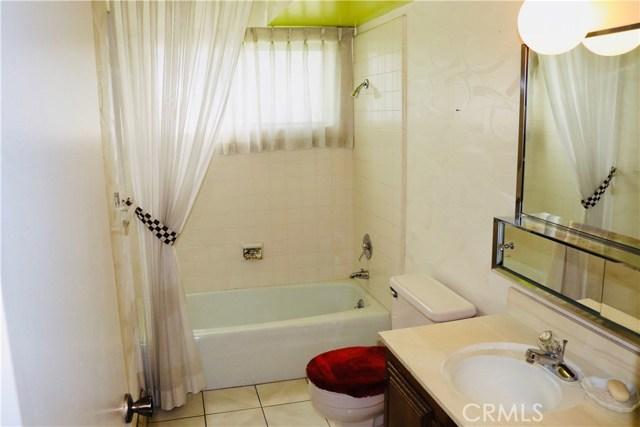 2130 Spice Street Lancaster, CA 93536 - MLS #: SR18166390
