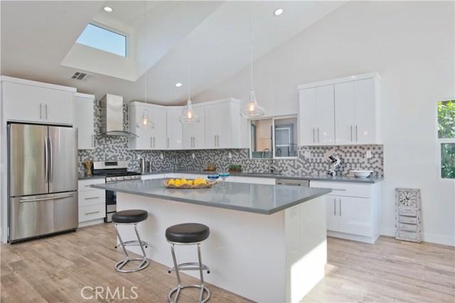 5957 Yarmouth Avenue Encino, CA 91316 - MLS #: SR17148282