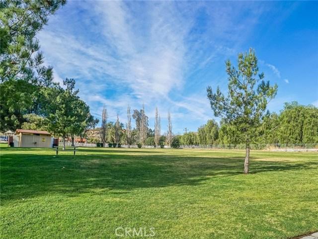 31322 Quail Valley Road Castaic, CA 91384 - MLS #: SR18173950