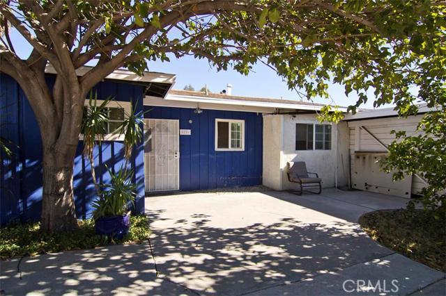 8226 Webb Avenue, North Hollywood, CA 91605