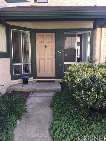 Townhouse for Sale at 5177 Perkins Road Oxnard, California 93033 United States