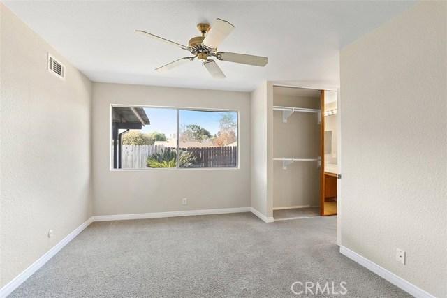 27731 Cherry Creek Drive Valencia, CA 91354 - MLS #: SR18001408