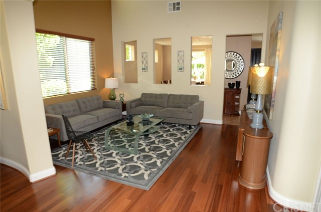 29155 Harmony Way Saugus, CA 91390 - MLS #: SR17184984