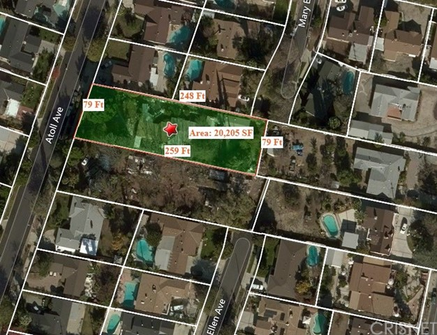 7940 Atoll Avenue, North Hollywood CA: http://media.crmls.org/mediascn/dac7469d-2cdd-423b-9ccc-a6cd316013a8.jpg