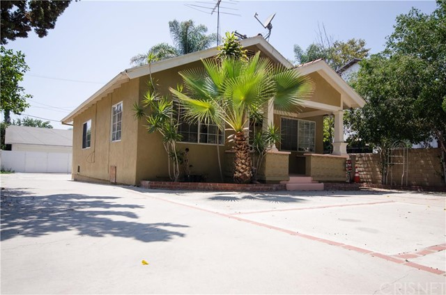 3968 Boyce Avenue, Atwater Village, CA 90039