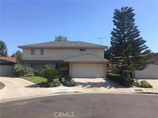 4936 Wilkinson Avenue, Valley Village, CA 91607