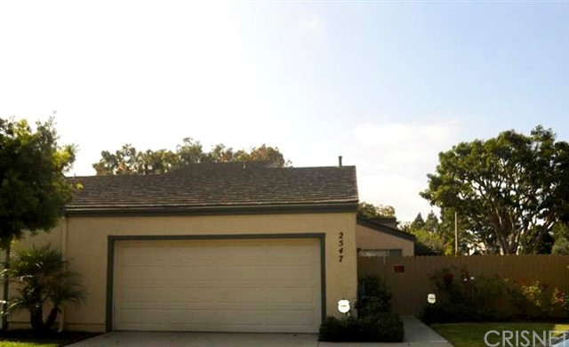 2547 Broderick Wy, Port Hueneme, CA 93041 Photo