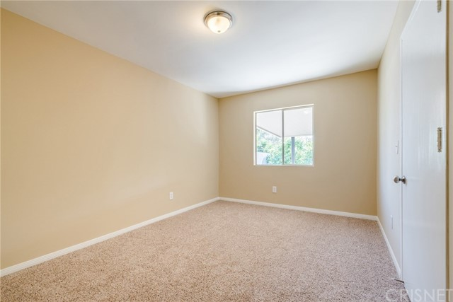 7732 Midfield Ave, Westchester, CA 90045 photo 12