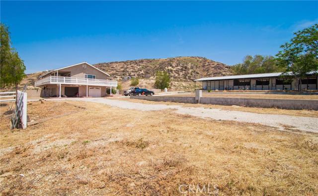 Lowridge, Saugus, CA, 91390 Primary Photo