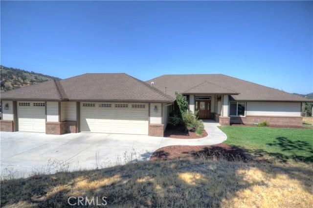 独户住宅 为 销售 在 23501 Dart Drive Bear Valley Springs, 加利福尼亚州 93561 美国