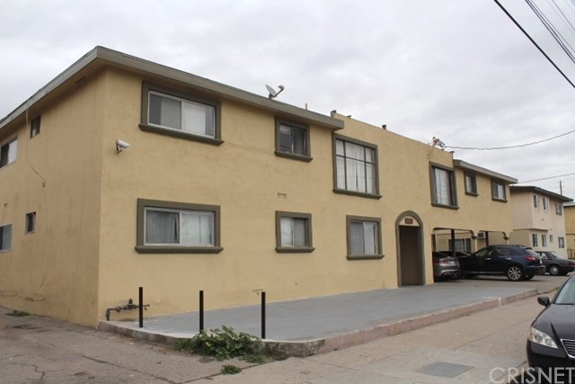 Single Family for Sale at 13135 Vanowen Street North Hollywood, California 91605 United States