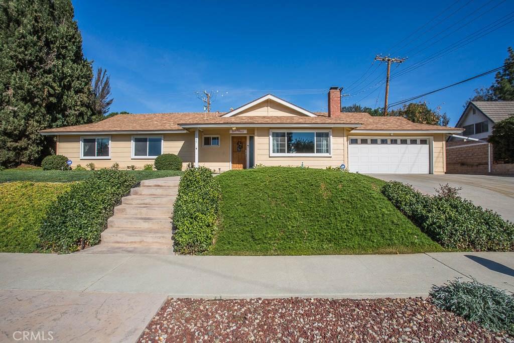 Photo of 1115 Uppingham Drive, Thousand Oaks, CA 91360