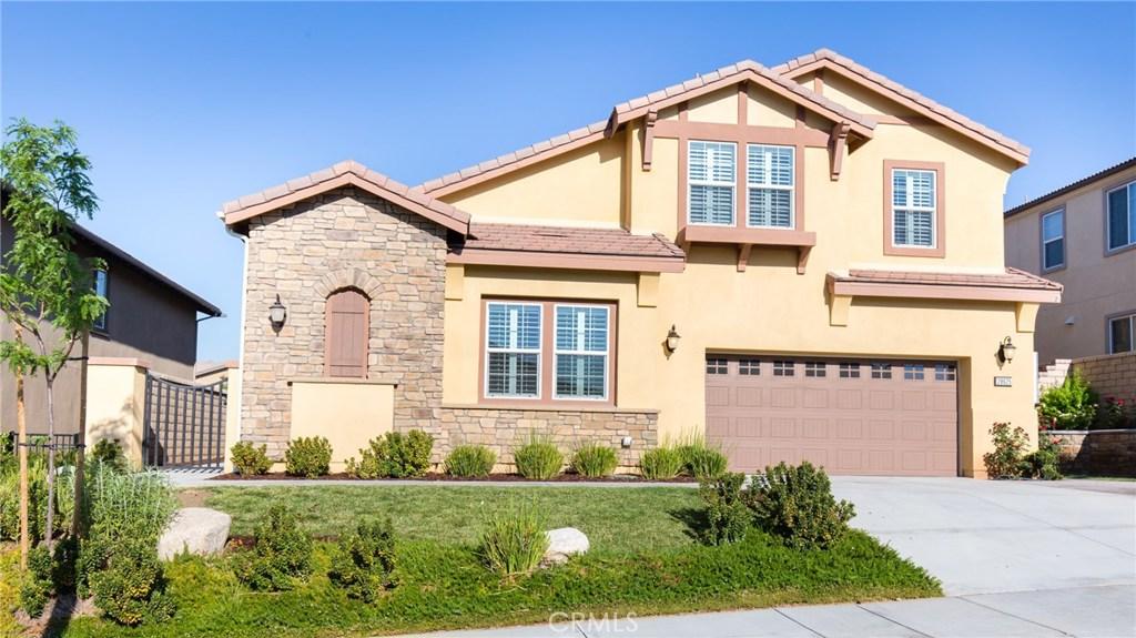 28625 FARRIER Drive, Valencia, CA 91354