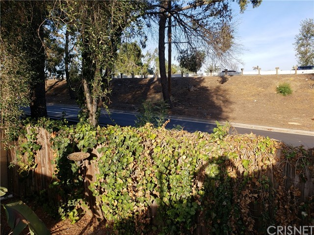 11437 Riverside Drive Valley Village, CA 91602 - MLS #: SR18265706