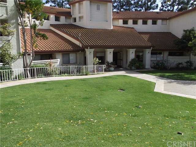 Photo of 501 Palisades Drive #115, Pacific Palisades, CA 90272