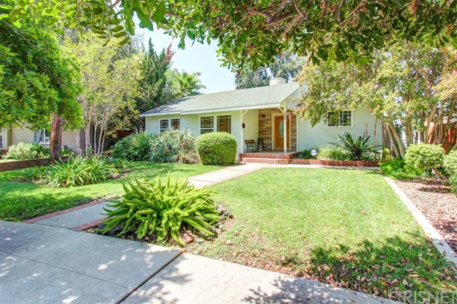 9929 Collett Avenue, North Hills, CA 91343