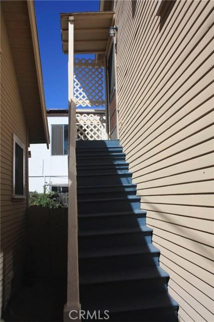 547 Saint Louis Av, Long Beach, CA 90814 Photo 8