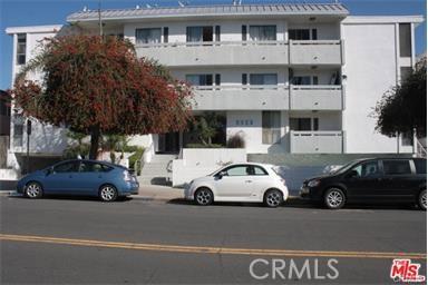 1033 3rd St 203, Santa Monica, CA 90403