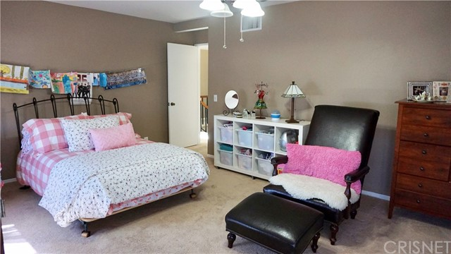 20131 Romar Street Chatsworth, CA 91311 - MLS #: SR18036035