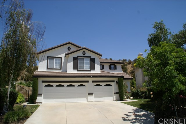 30560 Appalachian Dr, Castaic, CA 91384 Photo