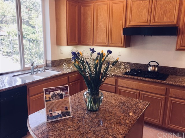 20633 Bergamo Way , CA 91326 is listed for sale as MLS Listing SR18111842