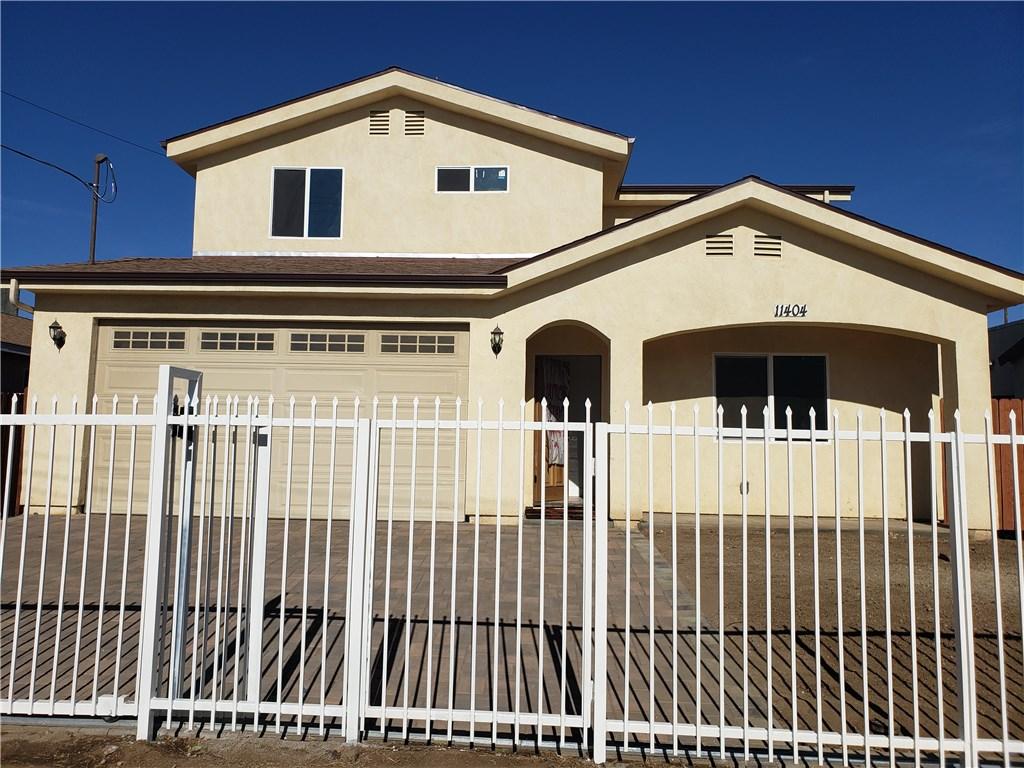 11404 LAUREL CANYON Boulevard, Mission Hills San Fer, CA 91340