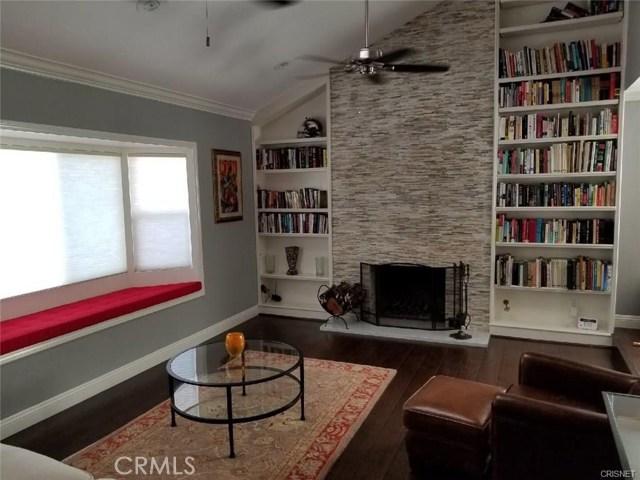 8427 Natalie Lane West Hills, CA 91304 - MLS #: SR18275311